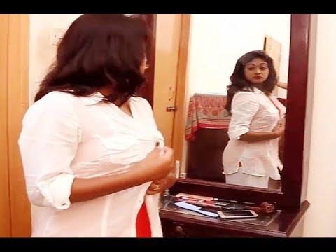 প্রবাসীর বউ Episode 5!ধারাবাহিক নাটক !Expatriate wife!Masti TV