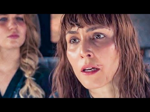 close-trailer-(2019)-noomi-rapace