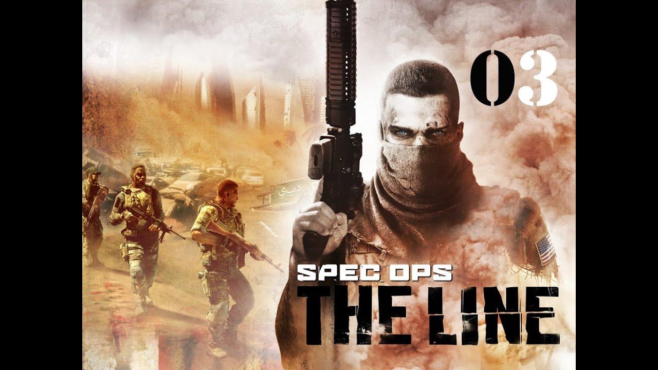 soft ops Black ops grátis com call of duty: black ops vocè levará a cabo ações de guerra como soldado de um grupo das forças especiais em plena guerra do vietn.