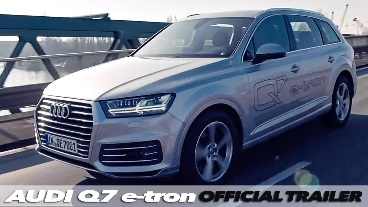 Audi Q5 Tow Wiring, Audi, Free Engine Image For User Manual Download