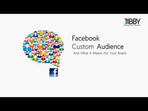 3 Powerful Social Media Growth Hacks