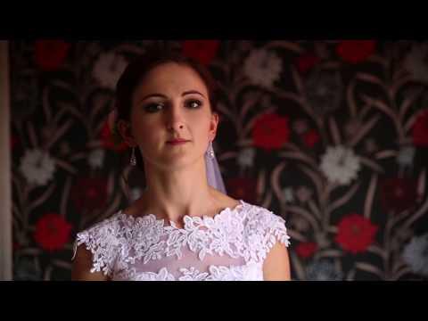 Zapowiedź filmu z wesela Mileny i Michała