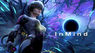 InMind VR Gameplay using Procus Pro VR Headset