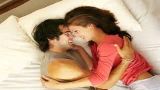 pani diyan challan- film mannat, bollywood love song - YouTube.flv