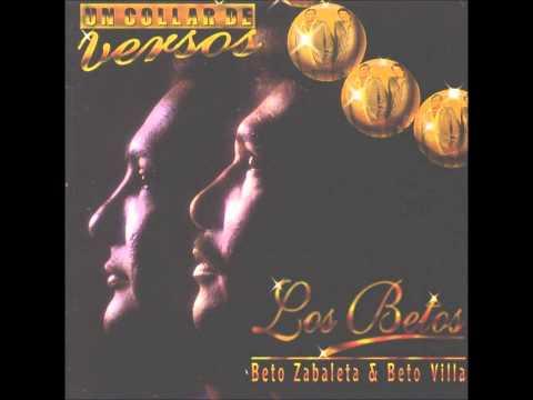 Muestra Internacional - Los betos 1996.wmv