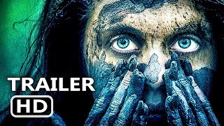 WILDLING Trailer (2018) Liv Tyler Thriller Movie