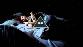 MØ ft. Diplo - Kamikaze (BOXINBOX & LIONSIZE Remix)