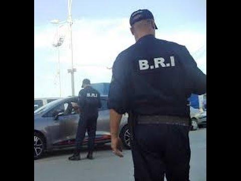 police oran kif hemri carteaux مخدرات أقراص مهلوسة أسلحة بيضاء وهران فيديو مروع