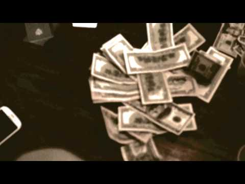 K.D - Ring The Alarm(Official Music Video)(HQ) [STREET SOLDIERS EMPIRE]