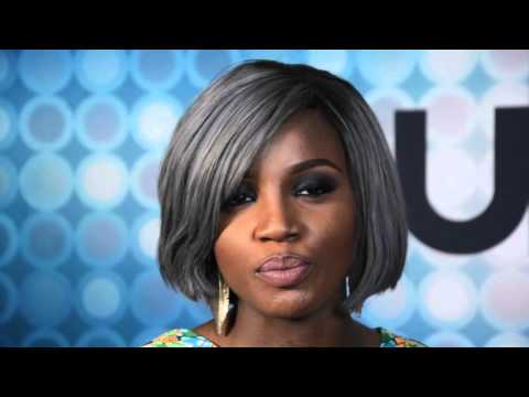 Full Interview: One On One Chat With Nigerian Singer Seyi Shay | Pulse TV