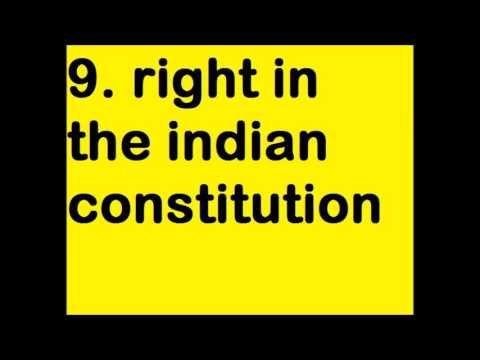 class 9th democratic rights chapter 6 .political fundamental rights ,लोकतान्त्रिक अधिकार