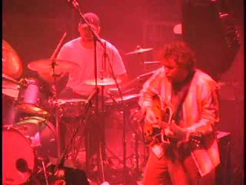 The Disco Biscuits 12-31-2004 set2