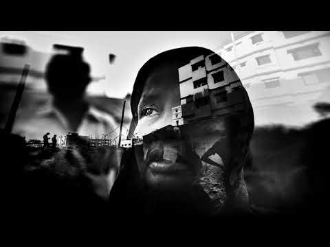 Looper (BE) - Amnesiac (Charlotte De Witte Remix)
