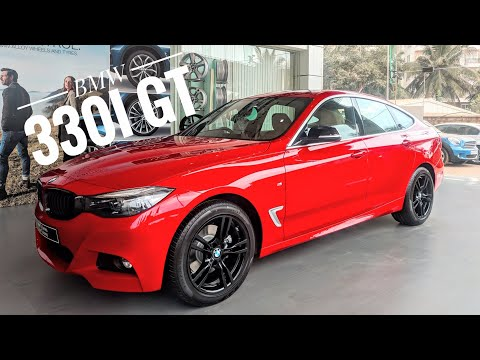 bmw-330i-gt-m-sport-2020--real-life-review
