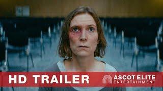 DER UNSCHULDIGE Trailer CH-Deutsch