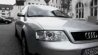 """KKB Männer - Video """"Bist du Schwul oda warum kuksdu so behindert?"""" (Defbitz) www.boomboomonline.com"""
