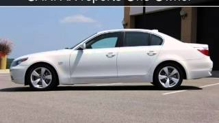 Download Youtube Mp BMW I Used Cars PowhatanVirginia - Bmw 525i 2013