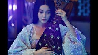 Phim Viễn Tưởng Trung Quốc | Đại Thánh Trấn Yêu - Phim Võ Thuật hay nhất 2018