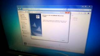 How to Install a Webcam on Windows 7 step by step