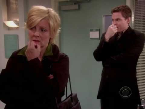 ATWT Katie's Life-changing Storyline : Part 11 (10/26/2009)