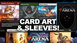 Download Redeeming The Game Awards Code For Cards In Magic