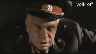 Исход: Моисеев и Киркоров ( Исход: Цари и боги ) анти трейлер - Русская версия