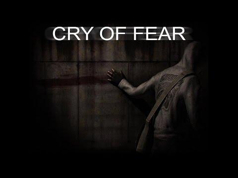 Как запустить игру Cry of Fear на Windows 7 и 8