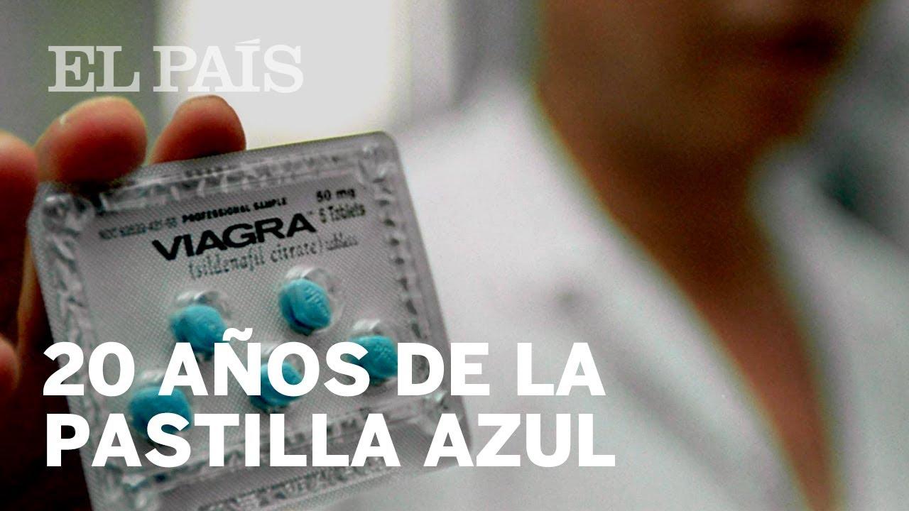 foto pastillas verdes problemas de erección