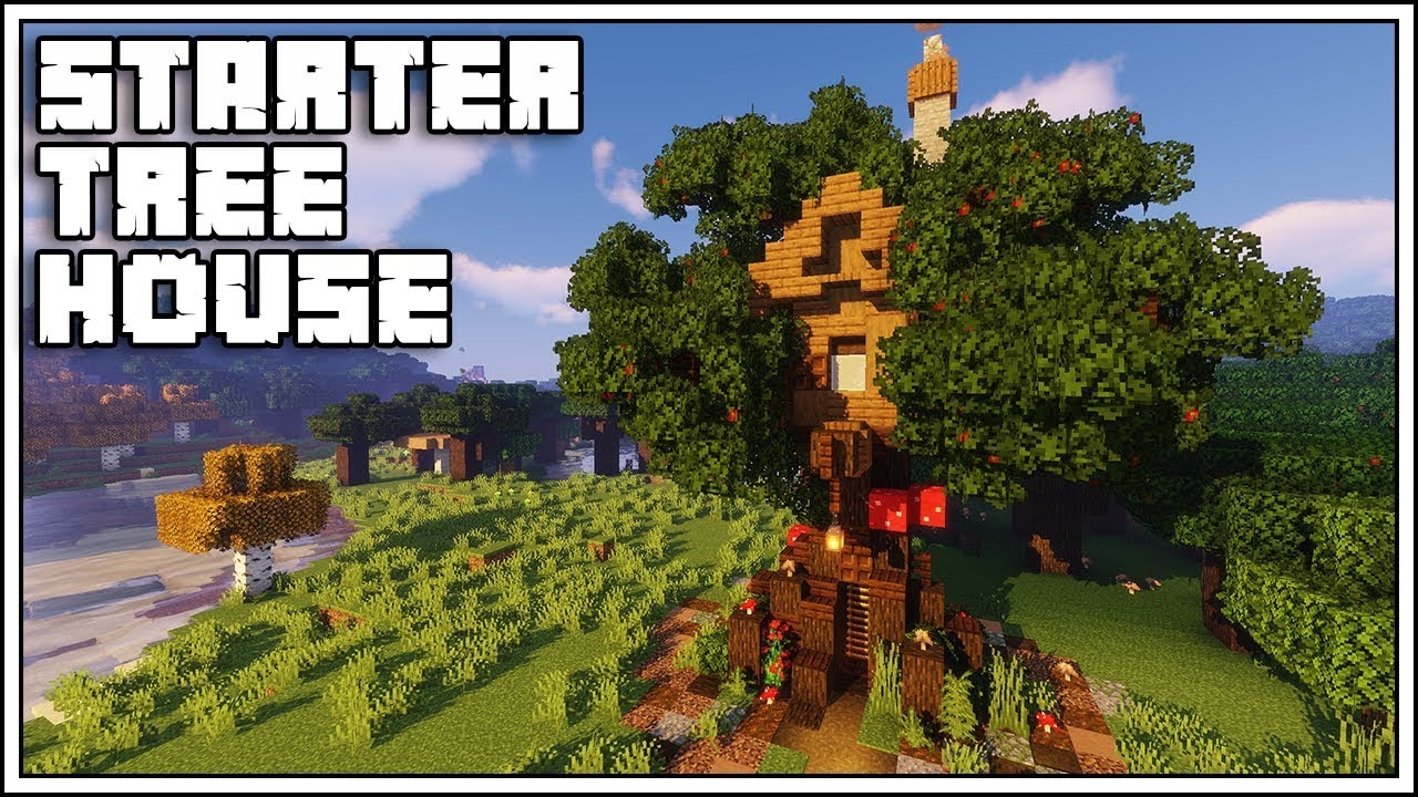 Cool Minecraft houses: ideas for your next build | PCGamesN on easy walkway designs, simple terraria house designs, simple paver walkway designs, simple country house floor plans, simple modern designs, simple tree house designs, front porch and walkway step designs, simple game designs, the sims 2 house designs, high ranch house designs, simple bat house designs, simple house designs philippines, minecraft road designs,