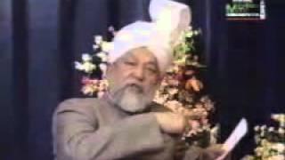 Alligations on Ahmadiyyat 37{Urdu Language}
