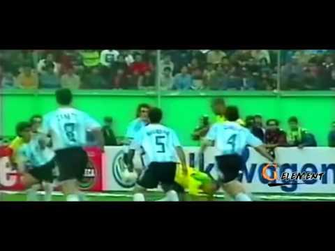 Brazil 2006 ● Magic Times ● Ronaldinho ● Adriano ● Ronaldo ● Kaká ● R Carlos ● Robinho ● Juninho