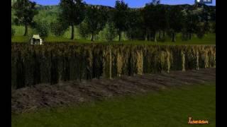 Agrar Simulator 2011 - Gold Edition