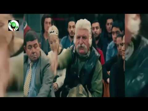 Ahmet Kural Ve Murat Cemcir En Komik Küfürlü Sahneleri.