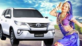 Banni Tharo Banno Diwano - सुगणा बाई का ये गाना आग🔥 की तरह फेल गया है हर DJ पर | जरूर सुने