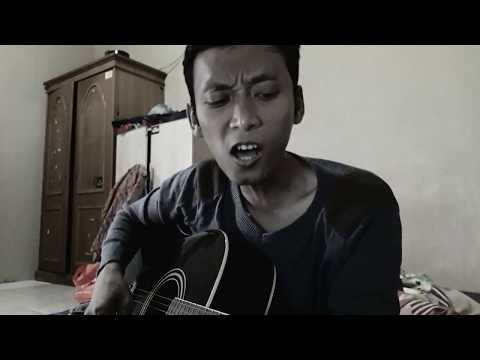 Download lagu gratis Armada - asal kau bahagia ( bimz cover ) Mp3 terbaru