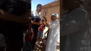Download Video ذيب توفيق اكبر سراق وفتان في بلدية اولاد صابر MP3 3GP MP4