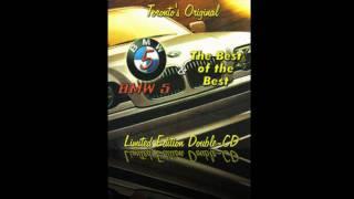 Dj Jiten - Aati Hai To Chal [BMW 5]