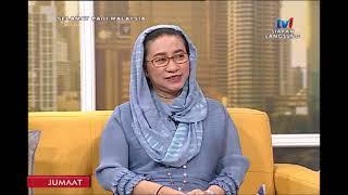 """SPM 2018: """"ASEAN RICE BOWL STARTUP AWARDS"""" [19 OKT 2018]"""