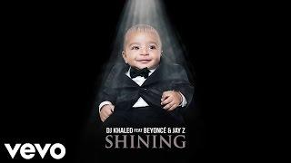 Download lagu Dj Khaled Shining MP3