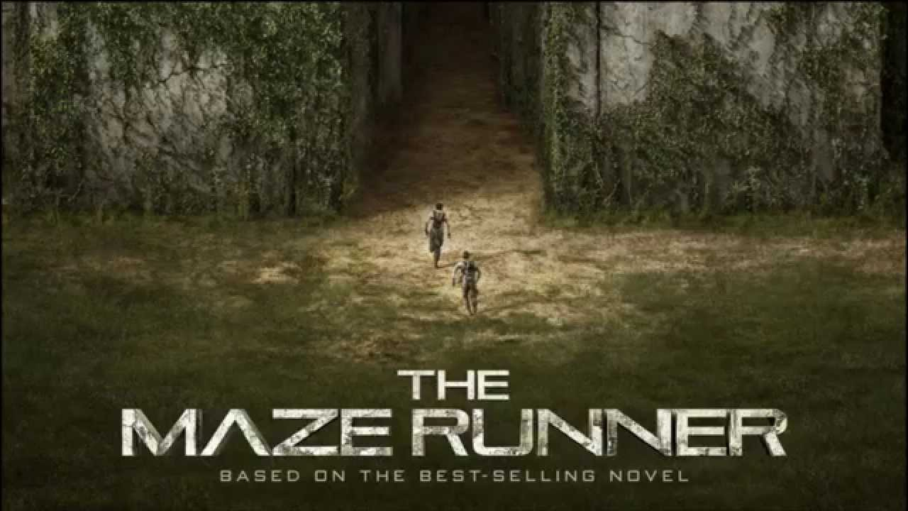 Indonesia ebook free download maze the runner
