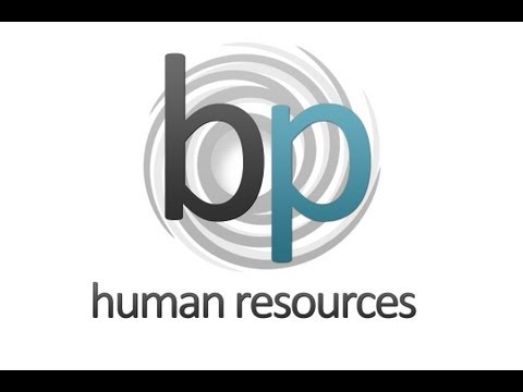 Human Resources Department: Guide on how to structure it.