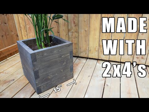 diy-planter-box-with-2x4's---how-to-make