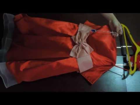 """Качественная и недорогая одежда из интернета с сайта """"Инь Ян"""""""