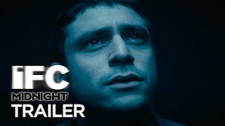 The Vigil - Official Trailer | HD | IFC Midnight