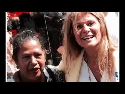 Valerie Assouline taking actions to counter hidden poverty in Pierrefonds-Dollard