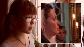 Клип Вари Кореняк для мамы