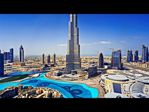 dubai---the-most-luxurious-city-in-the-world