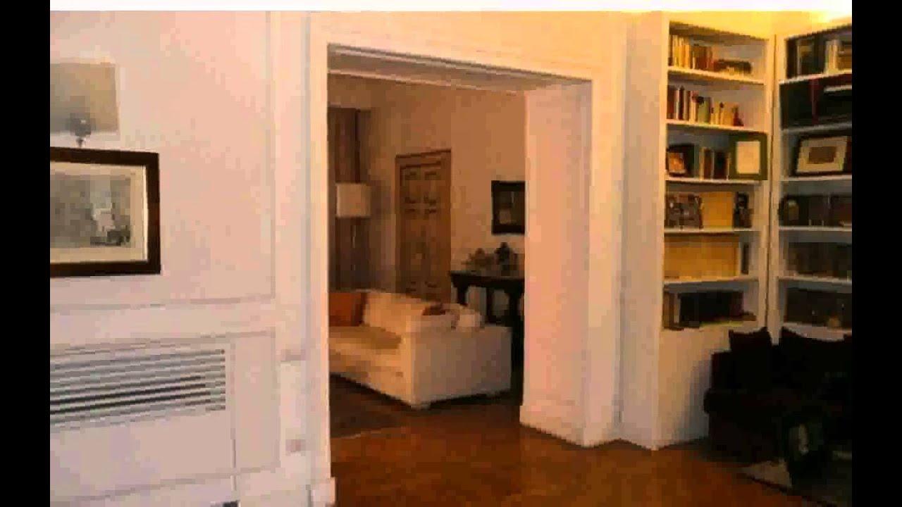 Architettura interni casa nuovi youtube for Casa interni