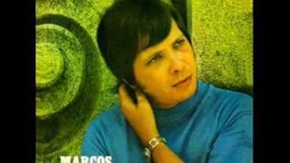 MARCOS ROBERTO -- SERA