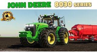 """[""""BEAST"""", """"Simulators"""", """"Review"""", """"FarmingSimulator19"""", """"FS19"""", """"FS19ModReview"""", """"FS19ModsReview"""", """"fs19 mods"""", """"farming simulator"""", """"farming simulator mods"""", """"farming simulator 19"""", """"farming simulator 19 mods"""", """"farming simulator 19 tractors"""", """"farming s"""